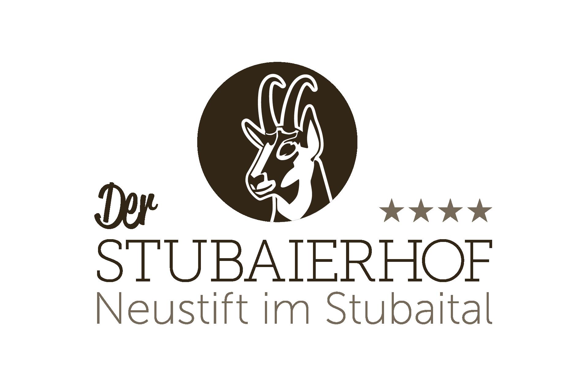 logo-hotel-der-stubaierhof-neustift