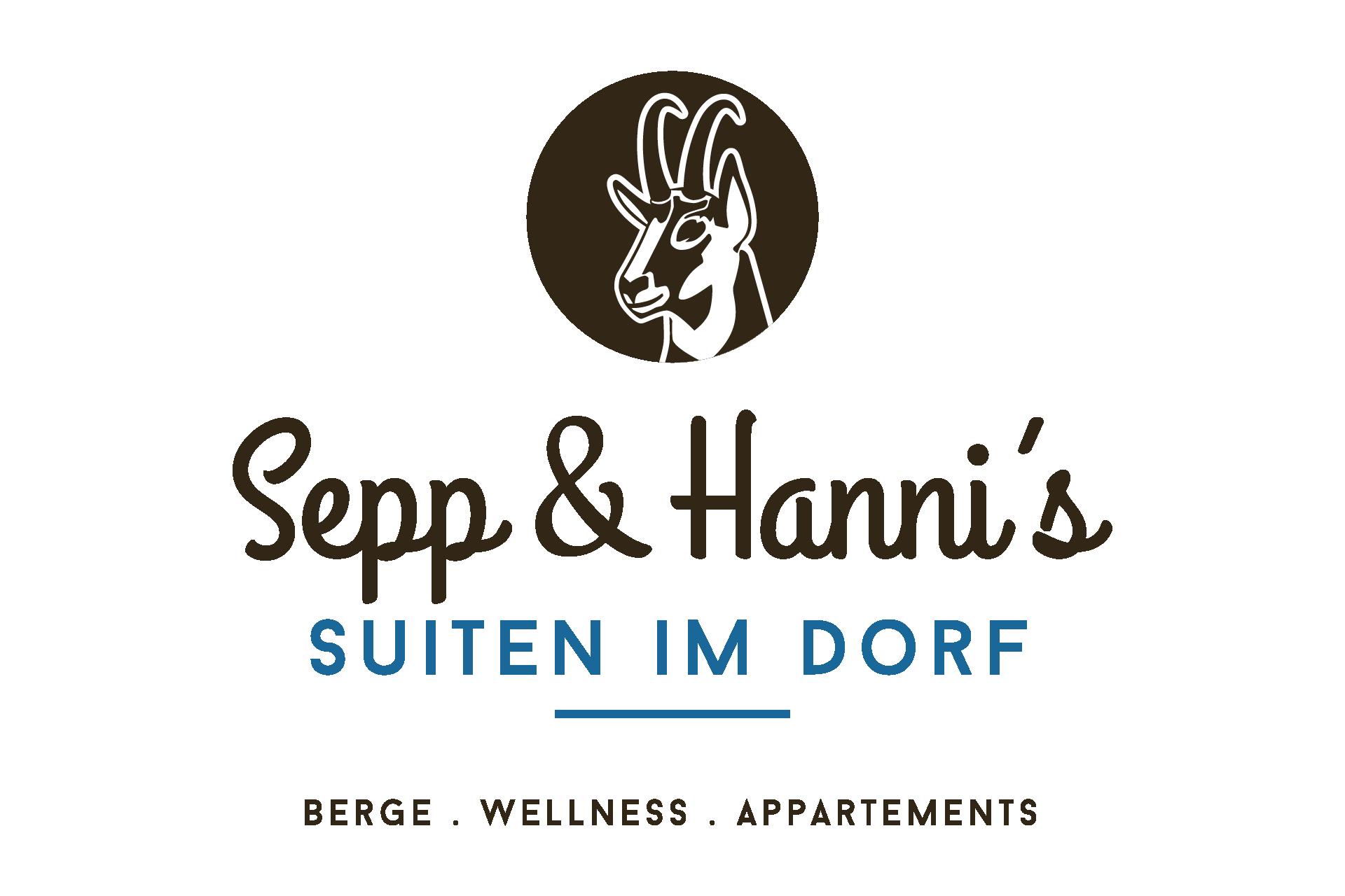 hotel-sepp-und-hannis-ferienwohnungen-neustift
