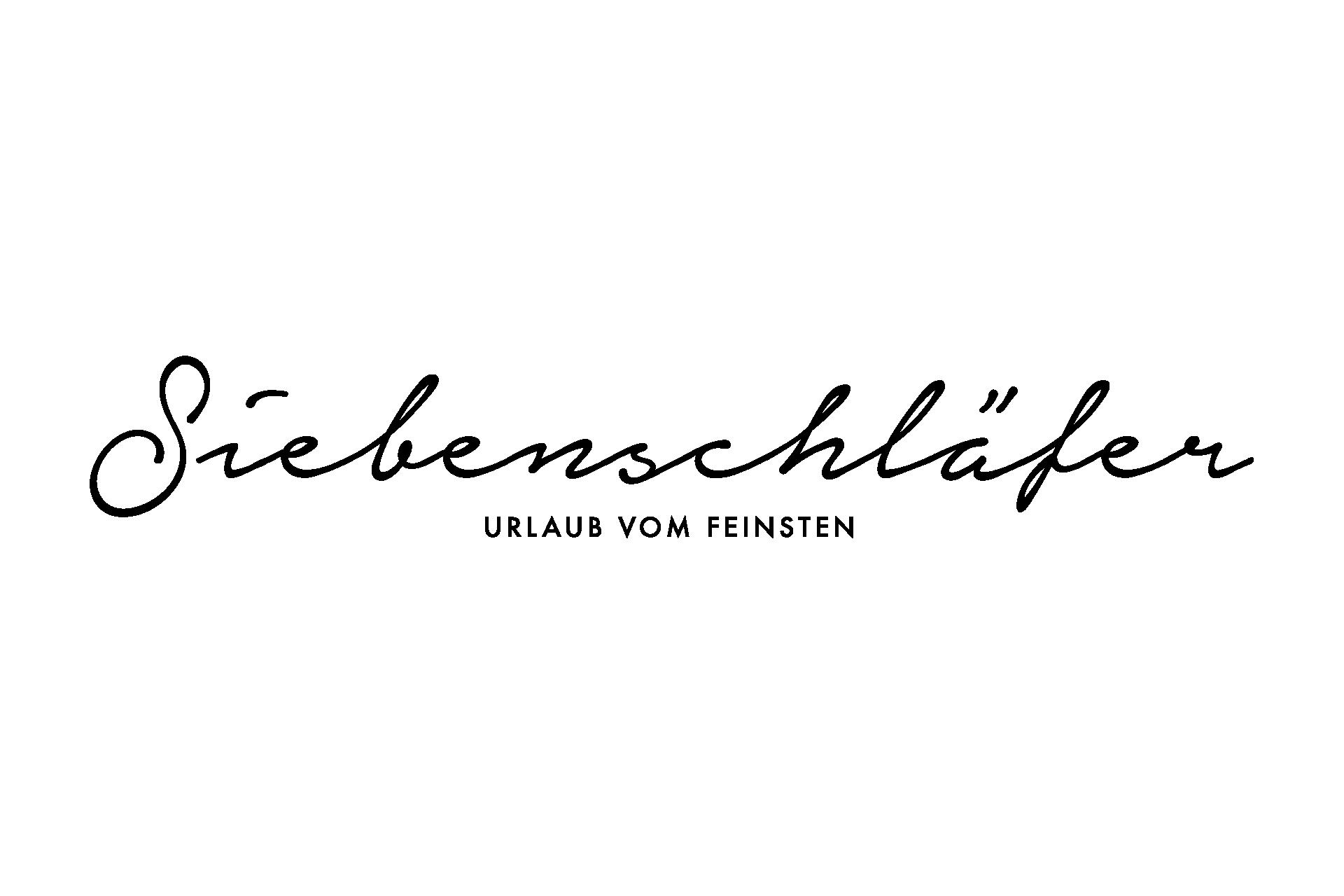 logo-siebenschlaefer-ferienwohnung-neustift