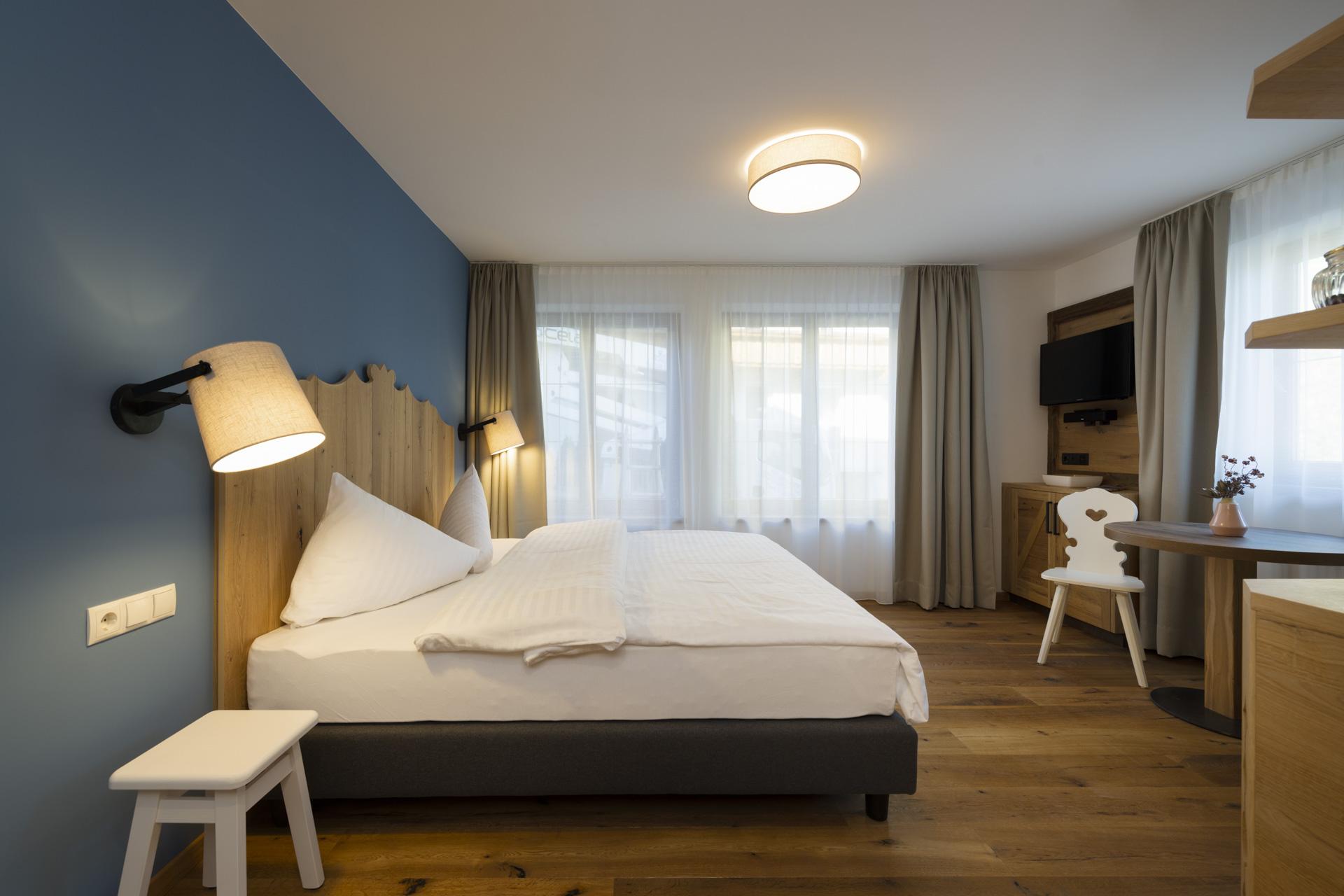 sepp-und-hannis-suiten-im-dorf-gemuetliche-ferienwohnungen-urlaub-tirol-neustift